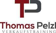 Thomas-Pelzl - Zusatzverkauf